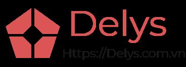 Công ty Delys