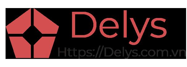 Công ty CP đầu tư phát triển thương mại Delys