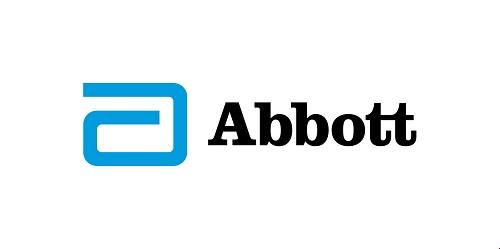 công ty abbott