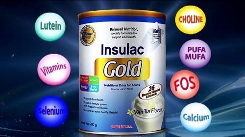 mua sữa insulac