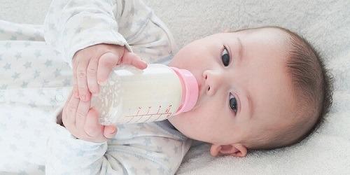 cảm nhận khách hàng sau khi dùng sữa
