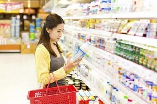 mua sữa dành cho người bệnh gan