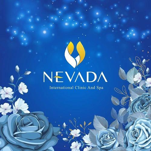 thẩm mỹ Nevada